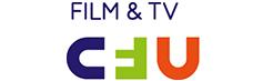 film-tv CFU.png