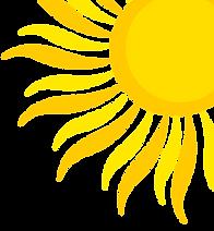 summer-sun.png