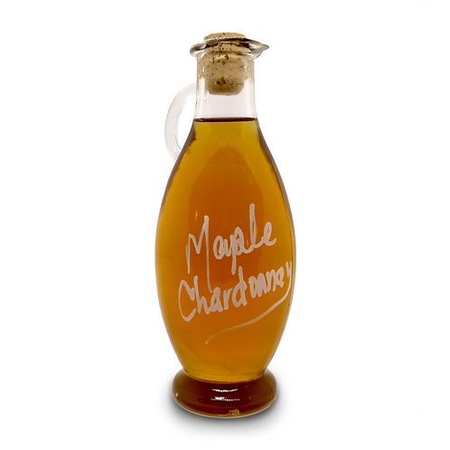 Maple Chardonnay 250 ML
