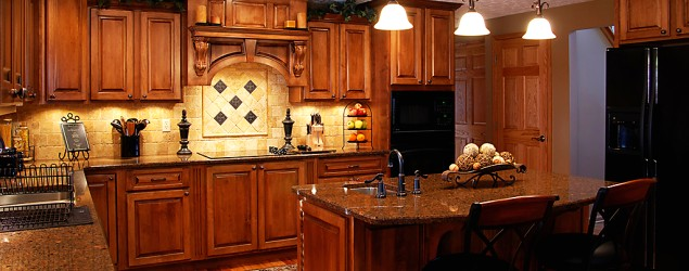 kitchen_635x250_1394641878