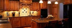 kitchen_635x250_1394641878