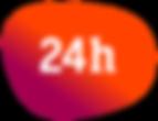 Logo_24h (Transparente).png