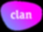 Logo - Clan (Transparente).png