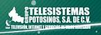 Telesistemas Potosinos.jpg.png