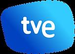 Logo -TVE_Internacional_Mosca (Transpare