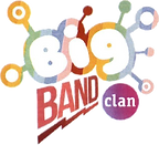 Big Band Clan.png 2.png