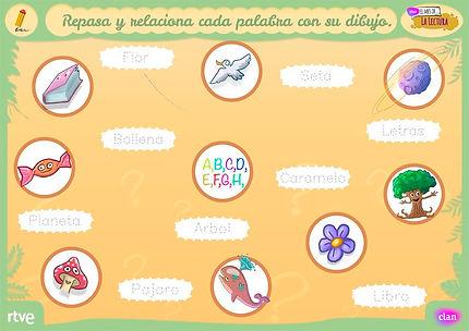 6.1_Actividades_para_niños_lectura_CLAN.