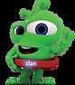 Imagenes Encuesta Clan.png