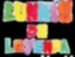 Lunnis Logo.png