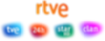Logos RTVE - Canales.png
