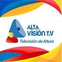 Alta_Visión.png