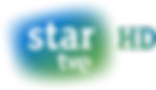 Logo - STAR TVE HD - Big (RGB) Transpare