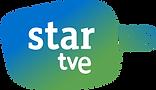 Logo - STAR TVE HD - Big (RGB) Transpare