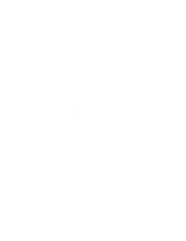 Holland Lab Emblem White-01.png