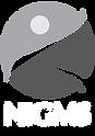 nigms_logo-vertical-01.png