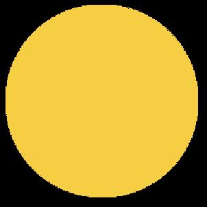 sun transp.png
