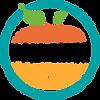 GSC logo idea ver3 no text.png