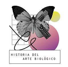 historia-del-arte-biologico.jpg