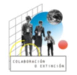 colaboracion_o_extincion.jpg