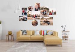 websiteBennett_Room