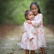 Christmas Island Photography, Portrait Photographer, Wedding Photographer