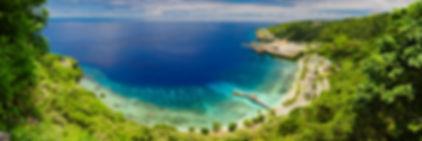 Christmas Island Photography Tours, Christmas Island Photographer,