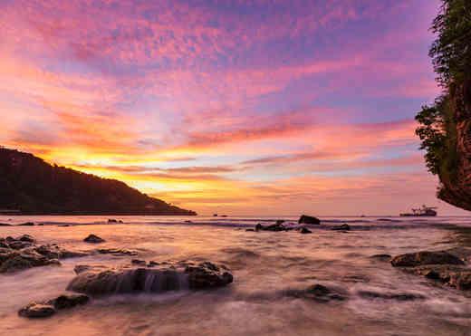 Christmas Island Red Crabs, Christmas Island Photography Tours, Christmas Island Photographer, g