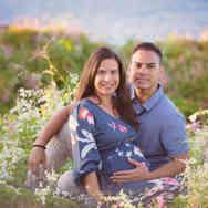 Christmas Island Photography, Portrait Photographer, Wedding Photographer, Maternity Photographer