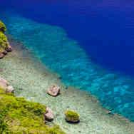 _Territory Reef.jpg