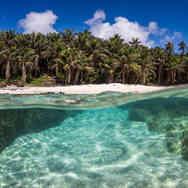 Christmas Island Photographer, Kirsty Faulkner Photography, Christmas Island Photography Tours
