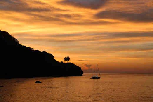 Christmas Island Red Crabs, Christmas Island Photography Tours, Christmas Island Photographer, Kirsty Faulkner Photography, Christmas Island Tours,