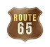 Route65_Logo-01_edited.png