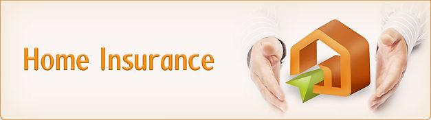 Get A Quote For Homeowners Insurance