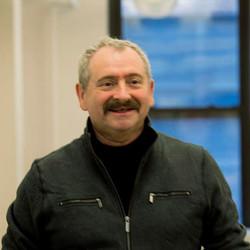 Igor Gutgarts