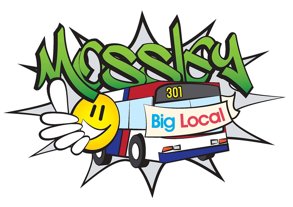 Mossley - Big local - logo_Page_1 (1)_edited.jpg