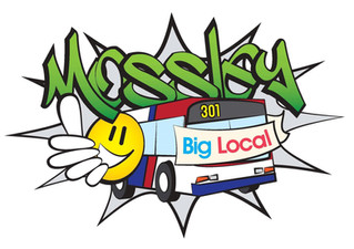 Mossley BL Partnership endorse their plan