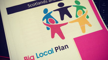 SBH Partnership Submit their Plan