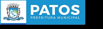logo prefeitur.png