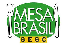 mesa brasil.jpg