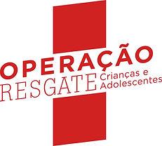 LogoFUNDOBRANCO.jpg