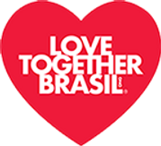 logo-lovetogether.png