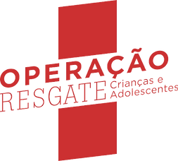 ong-operacaoresgate-logo_marca2-removebg-preview.png