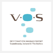 VOS Destination Management