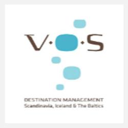 VOS Destination Management