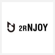 2RNJOY Inc