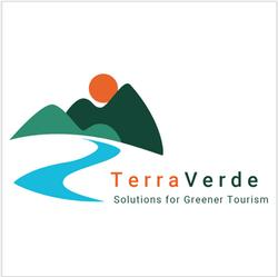 TerraVerde Solutions