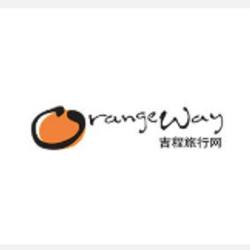 Orangeway Online International Travel Co