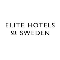 Elite Hotels of Sweden