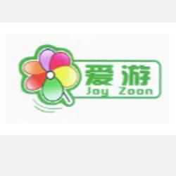 JOY ZOON INTERNATIONAL TRAVEL SERVIC