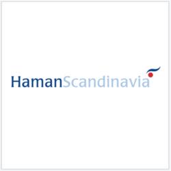 Haman Group AS